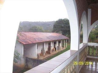 Foto do Chácara-Chácara em Bragança Paulista bairro Boa Vista dos Silva