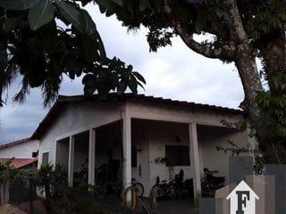 Foto do Chácara-Chácara à venda, Loteamento Chácaras Ingrid, Taubaté, SP