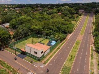 Foto do Chácara-Chácara à venda, Jardim São Francisco, Maringá, PR
