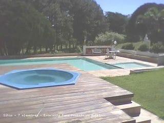 Foto do Chácara-Rural à venda, Sítio Bragança - 7 alqueires, Bragança Paulista.