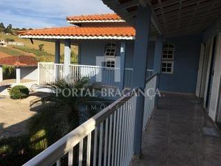 Foto do Chácara-Chácara à venda, Araras dos Mori, Bragança Paulista, SP