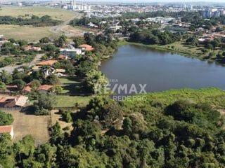 Foto do Chácara-Chácara com 3 quartos, sendo 2 Suites, à venda, 7130 m² por R$ 4.426.720,00 - Bairro:Santa Terezinha - Paulínia/SP