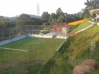 Foto do Chácara-Chácara à venda, 13 vagas, Mato Dentro - Mairiporã/SP