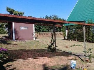 Foto do Chácara-Chácara à venda, Real Village, Piratininga, SP