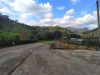 Foto do Chácara-Chácara à venda, reta grande, Anchieta, ES