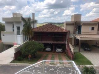 Foto do Casa-Imóvel em Condomínio  à venda, Parque Nova Jandira, Jandira, SP