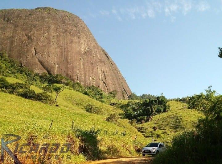 https://static.arboimoveis.com.br/CH0004_LOU/chacara-a-venda-em-cachoeirinha-area-nobre-da-zona-rural-de-guarapari-a-minutos-do-trevo-da-br1628491852683skyvw.jpg