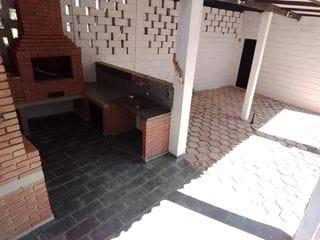 Foto do Chácara-Chácara à venda, 3 quartos, 10 vagas, Mato Dentro - Mairiporã/SP