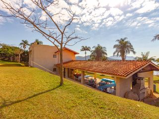 Foto do Chácara-Chácara à venda, Serrinha, Bragança Paulista, SP