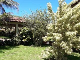 Foto do Chácara-Chácara à venda, Ipiranga, Guarapari.