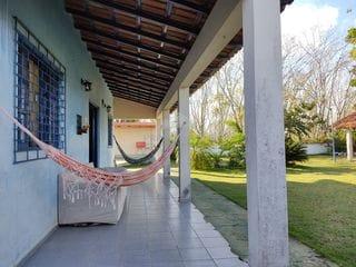 Foto do Chácara-Chácara à venda, Meaípe, Guarapari, ES