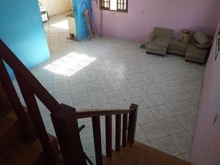 Foto do Chácara-Sítio à venda, 5 quartos, 1 suíte, 6 vagas, Mato Dentro - Mairiporã/SP