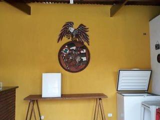 Foto do Chácara-Ótima chácara à venda, 1000 m² por R$ 850.000 - Terra Preta - Mairiporã/SP