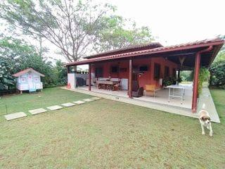 Foto do Chácara-Chácara à venda, ANCHIETA, Anchieta, ES