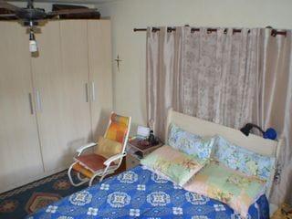 Foto do Chácara-Chácara à venda, Chácara Julieta Cristina, Bragança Paulista, SP