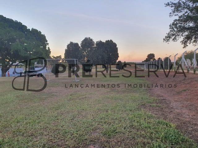 Foto do Chácara-Chácara à venda, Área Rural de Agudos, Agudos, SP
