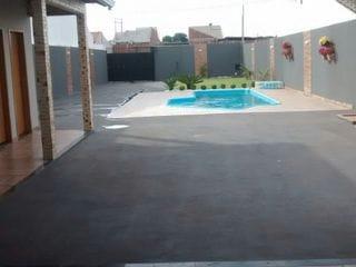 Foto do Chácara-Área de Lazer, Jardim Real II, Sarandi, PR