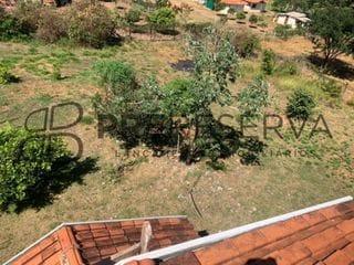 Foto do Chácara-Linda chácara à venda com 04 suítes climatizadas, piscina, campo de futebol 700m² de área úteil no bairro Chácaras Bauruenses, Bauru, SP