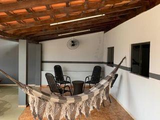 Foto do Chácara-Chácara - Maringá *** ESTUDA PERMUTA POR VEÍCULOS, CAMINHÃO, IMÓVEIS DE MENOR VALOR **