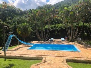 Foto do Chácara-Linda Chácara em Mairiporã