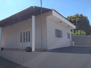 Foto do Chácara-Rural à venda, Recanto dos Dourados, Campinas.