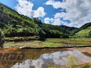 Foto do Chácara-Chácara à venda em Araguaia - Marechal Floriano - ES