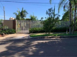 Foto do Chácara-Chácara à venda, Parque Tarumã, Maringá, PR
