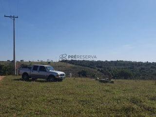 Foto do Chácara-Ótimo sitio com 20000m² (02 hectares)  à venda na Rodovia Marechal Rondon, 500 metros da rodovia, Bauru - SP.