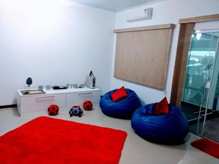 Foto do Chácara-Chácara residencial para venda e locação, Parque Santo Antônio, Agudos.