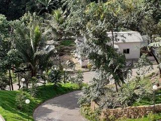 Foto do Chácara-À venda lindo sítio na região de montanhas de Guarapari. São 12.000 m2 localizados numa das mais belas regiões do estado. No roteiro gourmet.