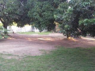 Foto do Chácara-Chácara com casa de 03 quartos e terreno com mais de 2.000 m² a Venda em Village do Sol