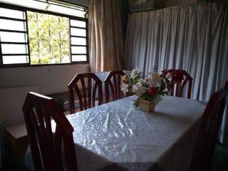 Foto do Chácara-Chácara à venda, 1 quarto, Mato Dentro - Mairiporã/SP