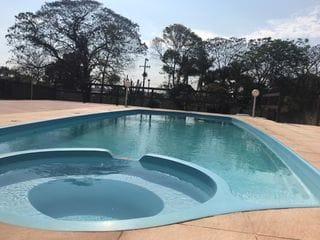Foto do Chácara-Chácara à venda, Vale Azul, Sarandi, PR