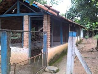 Foto do Chácara-Chácara à venda, 1, Funilândia, MG