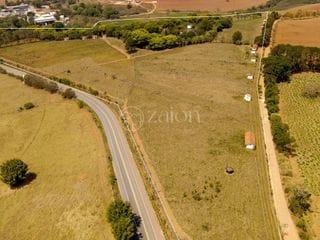 Foto do Chácara-Maravilhoso Haras à venda em Bragança Paulista - 10 alqueires