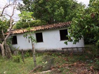 Foto do Chácara-Sítio à venda, 5 quartos, 5 vagas, Santo Antonio - Ilhéus/BA