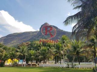 Foto do Chácara-Chácara à venda, 20.000m², Com 3 casas principais, Campo de Futebol, Piscinas, Salão de Jogos, Comunidade Urbana de Barro Branco, Guarapari, ES