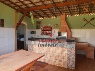 Foto do Chácara-Excelente Chácara à venda entre Amarelos e Village do Sol, Guarapari, ES
