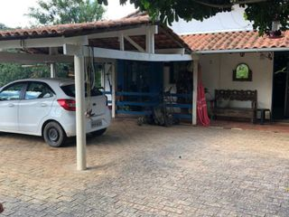 Foto do Chácara-Descanso, lazer, reunião de familia e amigos é aqui,chacara em ótima  região rural entre Guarulhos e Mairiporãã