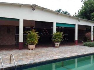 Foto do Chácara-Chácara à venda, Jardinópolis, Jardinópolis.