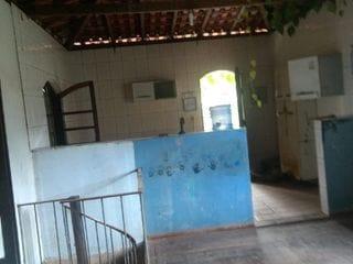 Foto do Chácara-Sítio à venda, 2 quartos, Canceia - Mairiporã/SP