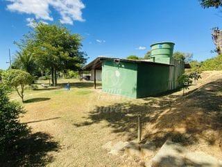 Foto do Chácara-Chácara à venda, Village do Sol, Guarapari.
