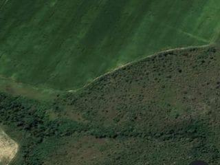 Foto do Chácara-Rural, Zona Rural, Corumbá de Goiás - GO | 121858