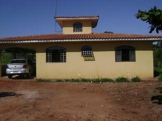 Foto do Chácara-Chácara à venda, Gleba Ribeirão Centenário, Maringá, PR