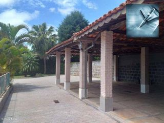 Foto do Chácara-Rural à venda, Santa Helena, Bragança Paulista.