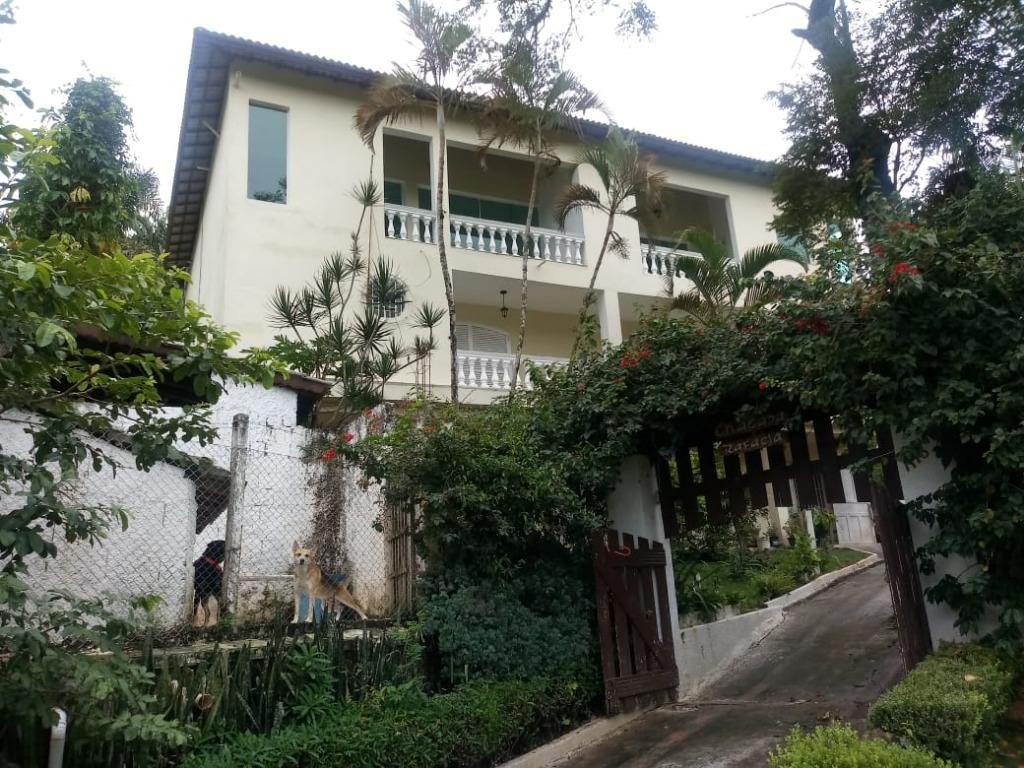https://static.arboimoveis.com.br/CH0019_QCI/chacara-a-venda-quartos-suites-vagas-aralu-santa-isabelsp1614604017569wgxgd.jpg