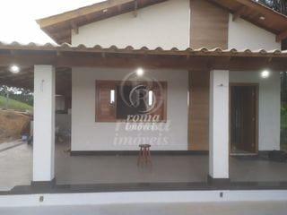 Foto do Chácara-Chácara à venda, simpatia, Anchieta.