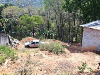Foto do Chácara-Chácara à venda, Mato Dentro, Mairiporã, SP