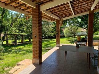 Foto do Chácara-Chácara à venda, 5000 m² por R$ 560.000,00 - Campo Novo - Bragança Paulista/SP