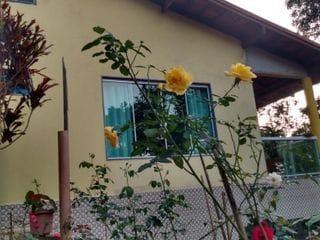 Foto do Chácara-Quem disse que para ter um imóvel rural você precisa se isolar completamente? Chácara à venda em Marechal Floriano 22.800m²